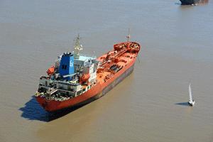 Imagen aleatoria para shipping